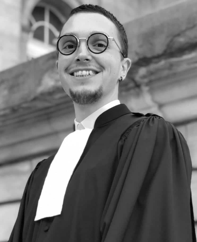 portrait-yann-hesteau-avocat-essonne-evry