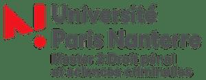 logo-universite-nanterre-master-droit-penal